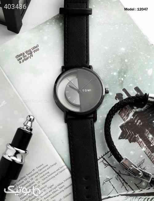 https://botick.com/product/403486--ساعت-مچی-Tomi-مدل-12047-