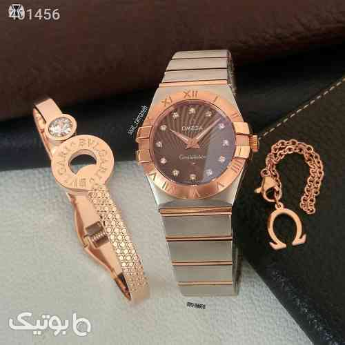 https://botick.com/product/401456-OMEGA-constellation-زنانه