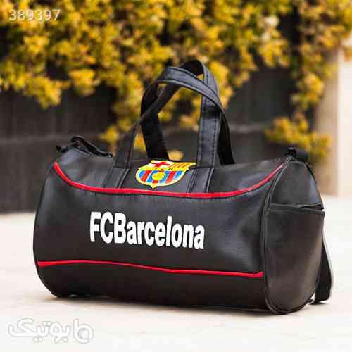 https://botick.com/product/389397-ساک-ورزشی-مدل-FC-Barca