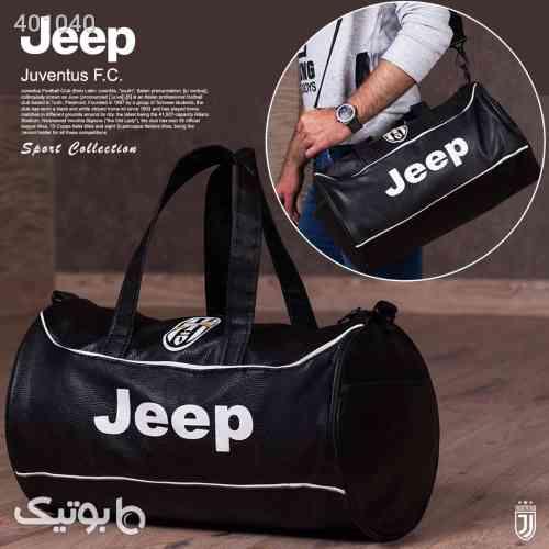 https://botick.com/product/401040-ساک-ورزشی-مدل-Juventus-