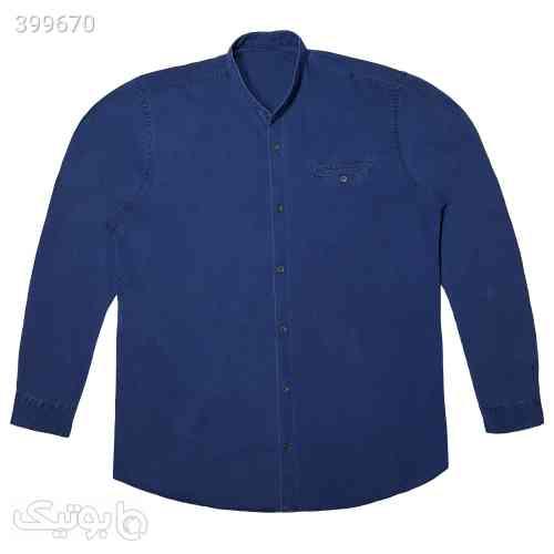 https://botick.com/product/399670-پیراهن-جین-آستین-بلند-مردانه-سایز-بزرگ