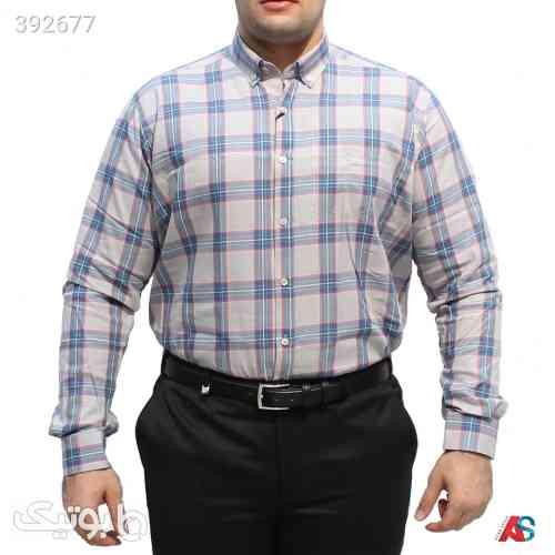 https://botick.com/product/392677-پیراهن-سایزبزرگ-کد-محصول-DEB102