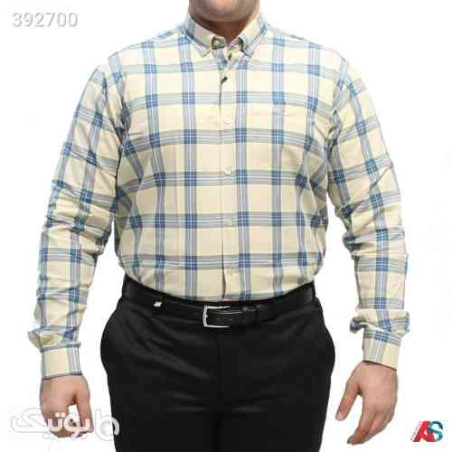 https://botick.com/product/392700-پیراهن-سایز-بزرگ-کد-محصول-DEB107