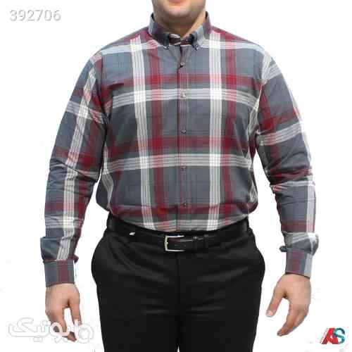 https://botick.com/product/392706-پیراهن-سایز-بزرگ-کد-محصول-DEB108