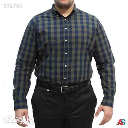 https://botick.com/product/392735-پیراهن-سایز-بزرگ-کد-محصول-EX115