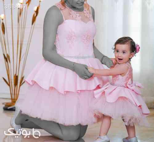 https://botick.com/product/388857-ست-مادر-دختری