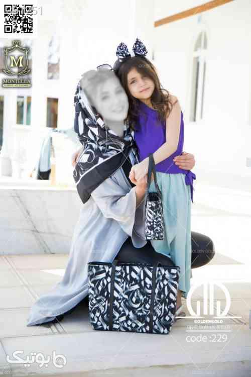 https://botick.com/product/391251-ست-کیف-و-روسری-(-مادر-و-دختر-)