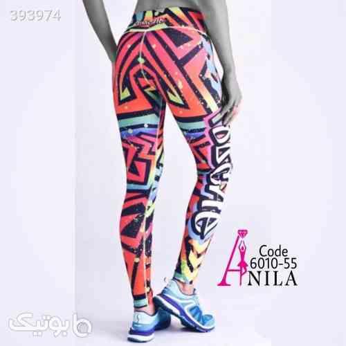 https://botick.com/product/393974-لگ-ورزشی-آنیلا