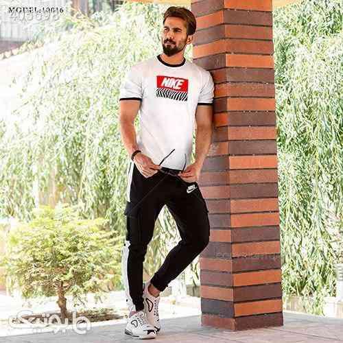 https://botick.com/product/405698-ست-تیشرت-و-شلوار-مردانه-Nike-مدل-H10016