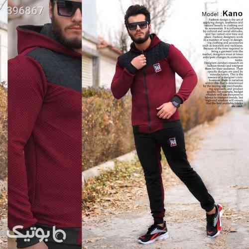 https://botick.com/product/396867-ست-سویشرت-و-شلوار-مردانه-مدل-kano