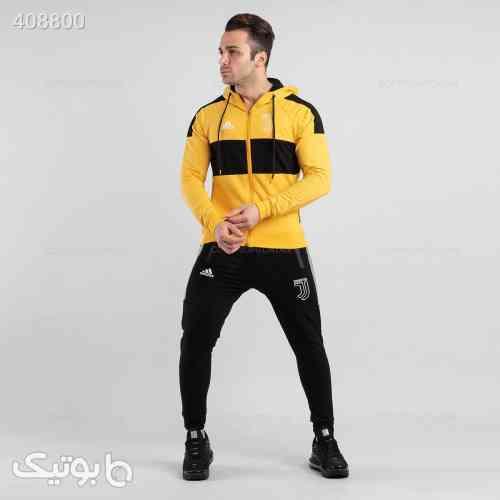 https://botick.com/product/408800-ست-سویشرت-و-شلوار-مردانه-Juventus--