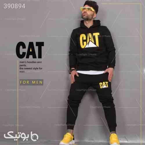 https://botick.com/product/390894-ست-هودی-شلوار-cat