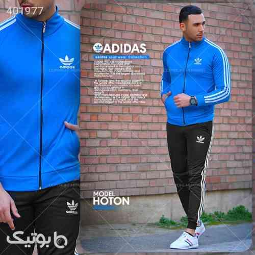 https://botick.com/product/401977-ست-ورزشي-مردانه-مدل-HOTON