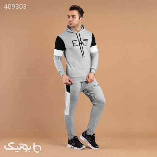 https://botick.com/product/409303-سویشرت-و-شلوار-مردانه-Emporio-مدل-12283-