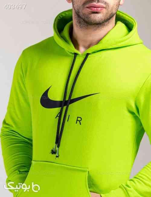 https://botick.com/product/403497--ست--مردانه-Nike-مدل-11801-