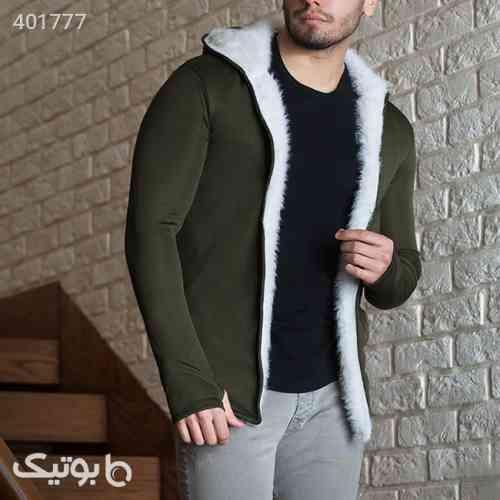 https://botick.com/product/401777-هودی-خزدار-مردانه-مدل-Aria-(تمام-خز)