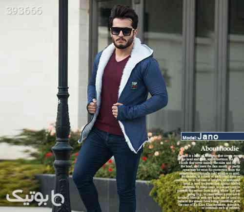 https://botick.com/product/393666-هودی-خزدار-مردانه-مدل-Jano-(تمام-خز)