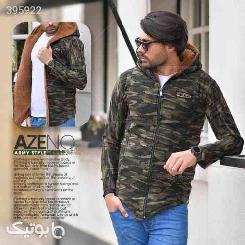 https://botick.com/product/395922-هودي-مردانه-مدل-AZENO-(چريكي)