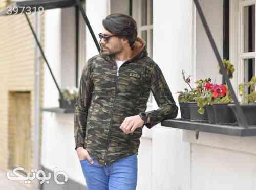https://botick.com/product/397319-هودي-مردانه-مدل-AZENO-(چريكي)
