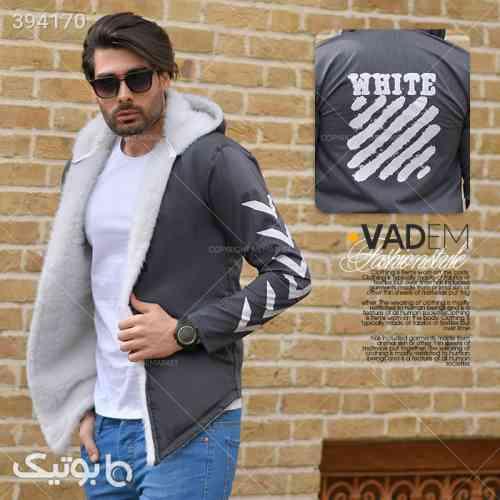 https://botick.com/product/394170-هودي-مردانه-مدل-VADEM