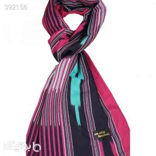 https://botick.com/product/392156-خرید-اینترنتی-روسری-مستقیم-از-ترکیه