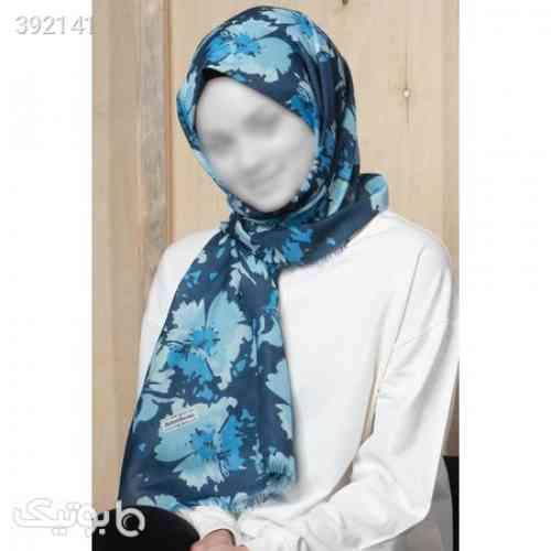 https://botick.com/product/392141-خرید-پستی-شال-و-روسری-زنانه-برند-alwayshawl-از-ترکیه