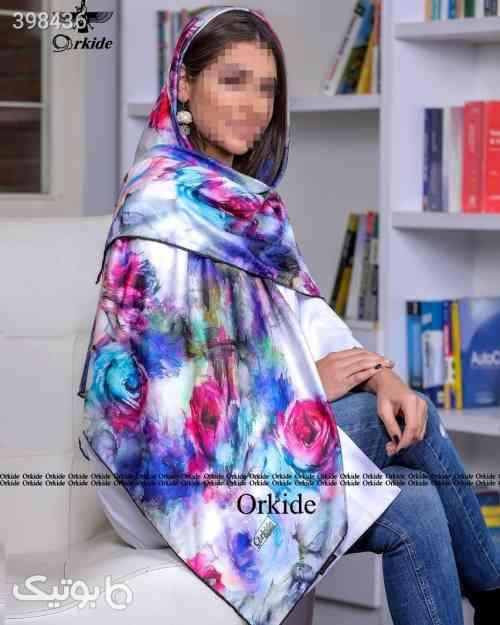 https://botick.com/product/398436-روسری-ابریشم-فاستونی-