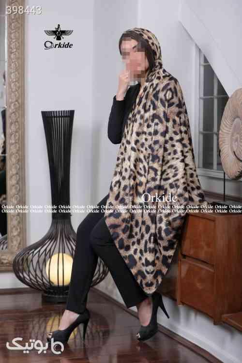 https://botick.com/product/398443-روسری-ابریشم-فاستونی-
