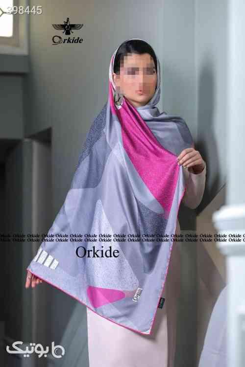 https://botick.com/product/398445-روسری-ابریشم-فاستونی-