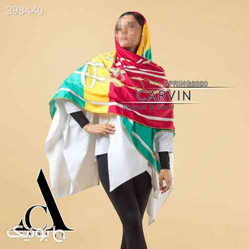 https://botick.com/product/398440-روسری-ابریشم-ژاکارد-