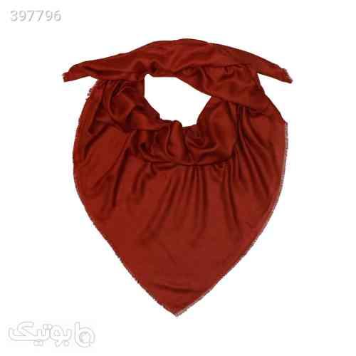 https://botick.com/product/397796-روسری-زنانه-اچ-پی-اس-کد-KL-HPS-01