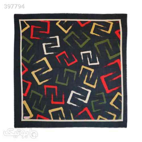 https://botick.com/product/397794-روسری-زنانه-لیدی-لاسنتی-کد-KRN-016