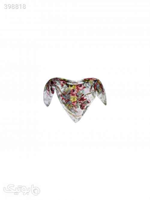 https://botick.com/product/398818-روسری-زنانه-مدل-3098
