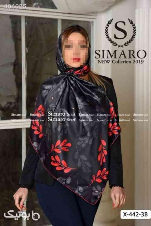 https://botick.com/product/406025-روسری-ساتن-ابریشم-دست-دوز-سایز110