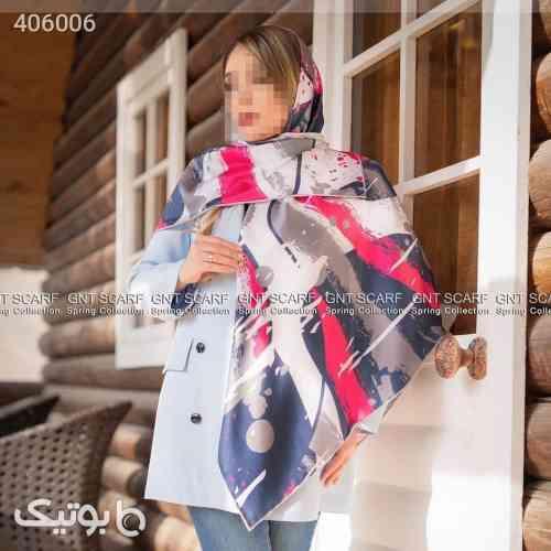 https://botick.com/product/406006-روسری-ساتن-ابریشم-سایز-125