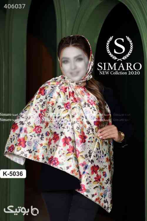 https://botick.com/product/406037-روسری-ساتن-ابریشم--سایز110