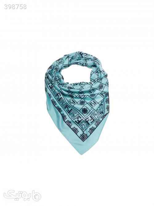 https://botick.com/product/398758-روسری-ساتن-زنانه-LNZ-SCRF-26