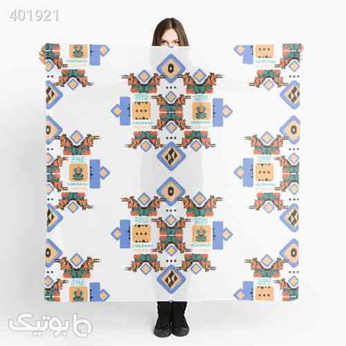 https://botick.com/product/401921-روسری-طرح-تخت-جمشید