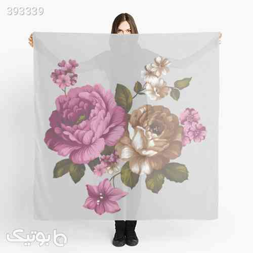 https://botick.com/product/393339-روسری-طرح-گل-زیبا
