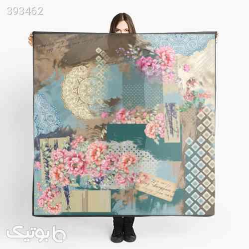 https://botick.com/product/393462-روسری-طرح-mandala1