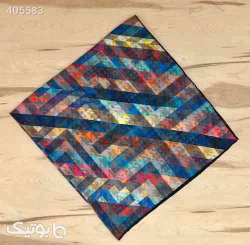 https://botick.com/product/405583-روسری-عیدانه