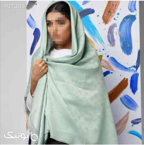 https://botick.com/product/407308-روسری-نخ-کجراه-سایز140-