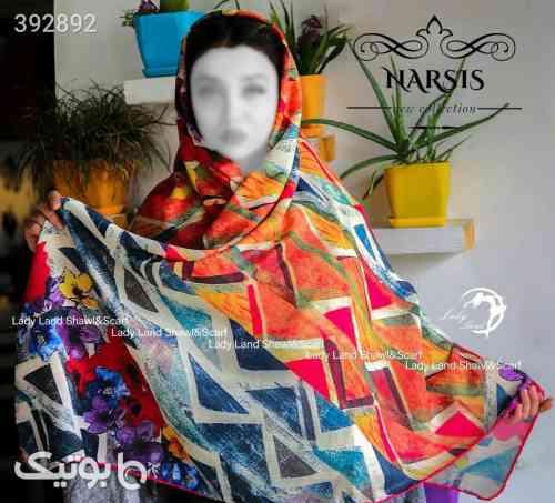 https://botick.com/product/392892-روسری
