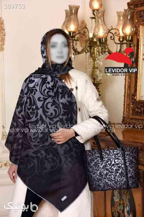 https://botick.com/product/389753-ست-کیف-و-روسری-