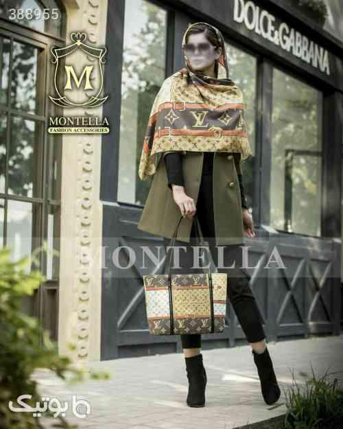 https://botick.com/product/388955-ست-کیف-و-روسری
