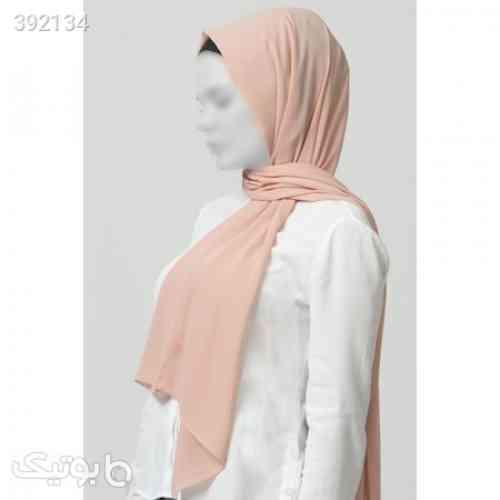 https://botick.com/product/392134-فروش-اینترنتی-شال-و-روسری-زنانه-برند-madame-mary-از-ترکیه