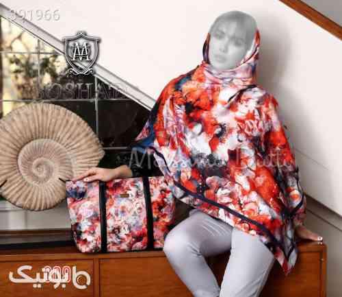 https://botick.com/product/391966-نیم-ست-روسری-و-کیف--برند-ماسیمو-دوتی-