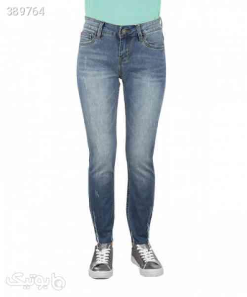https://botick.com/product/389764-شلوارجین-زنانه-جوتی-جینز-Jooti-Jeans