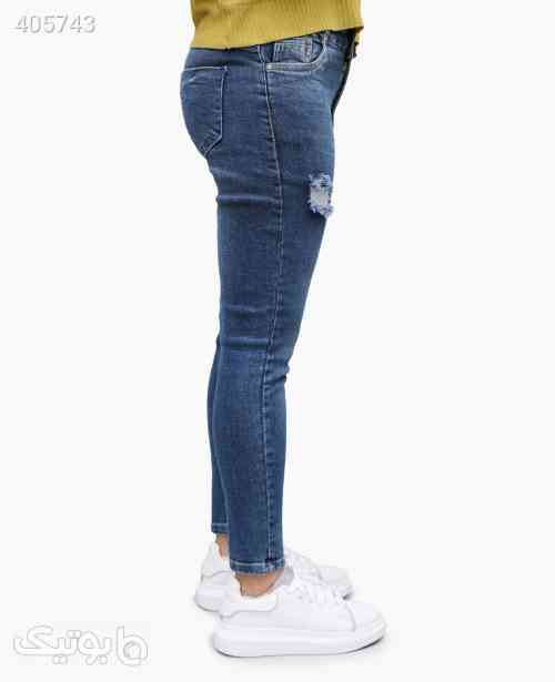 https://botick.com/product/405743-شلوار-جین-زنانه-Isel-Jeans-کد-8921