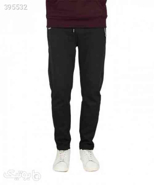 https://botick.com/product/395532-شلوار-اسلش-مردانه-جوتی-جینز-Jooti-Jeans